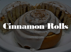 cin-roll-category