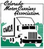 Colorado Motor Carriers Association