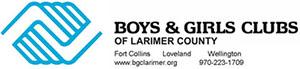 Boys & Girls Club of Larimer County