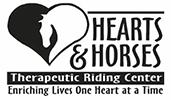 Hearts & Horses
