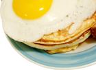 JC Pancake Sandwich