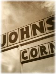 Johnson's Corner, Johnstown, Colorado