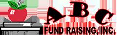 ABC Fund Raising Inc.