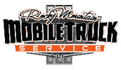 Rocky Mountain Mobile Truck Service