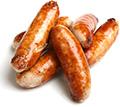 JC Sausages