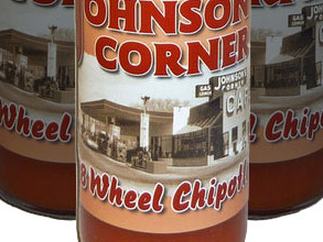 18-wheel-chipotle-sauce-product