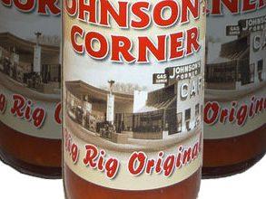 big-rig-original-sauce-product