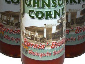 burnin-brakes-sauce-product