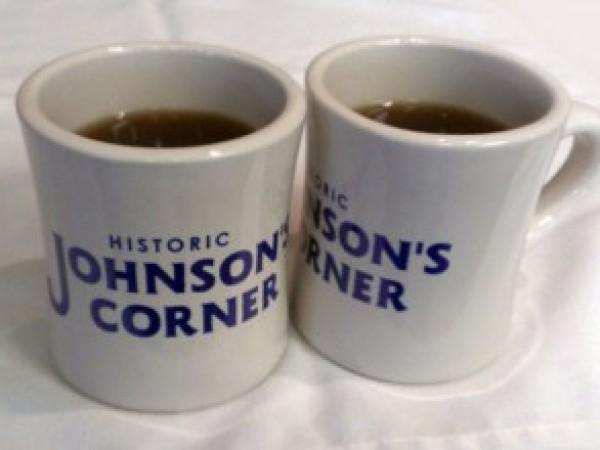 coffee-mugs-300